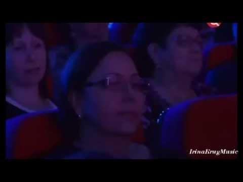 """Прости меня"". Концерт памяти М.Танича [2012г.]"