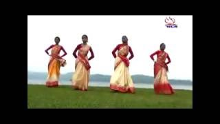 JAA TO RE MAINA - SADRI DEVOTIONAL SONG