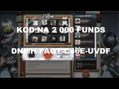 Battlefield Heroes: Kod na 2 000 funds