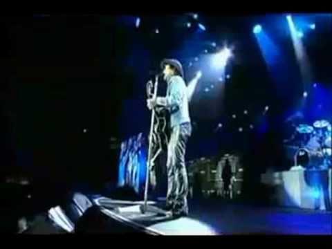 Bon Jovi - I'll Be There For You - Legendado PT-BR