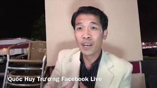Việt Nam Bắt Will Nguyễn , Mỹ Phản Ứng , Đặc Khu Bán Đất Và Luật An Ninh Mangj
