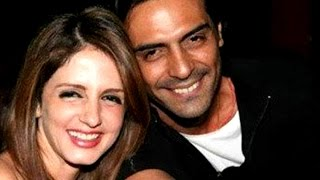 download lagu Sussanne Khan And Arjun Rampal Spotted In A Restaurant gratis