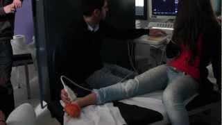 ESALD - Escola Superior de Saúde Dr. Lopes Dias (Promo Video)