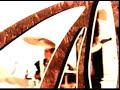 Kyuss de One Inch Man