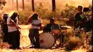 Watch Kyuss One Inch Man video