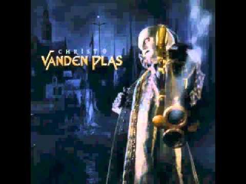 Vanden Plas - Christ 0