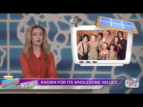 Clubhouse News Network: Entertainment (Week Ending 2/6/16)
