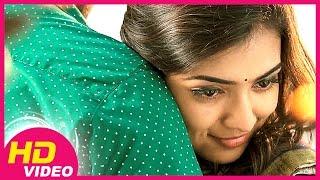 Raja Rani - Raja Rani | Tamil Movie | Scenes | Clips | Comedy | Songs | Arya marries Nazriya Nazim