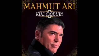 ispiri Dolanda Gel   Mahmut Arı  Official Audio