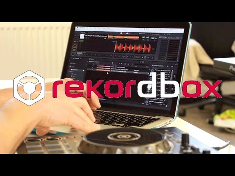 A HUGE Pioneer DJ Rekordbox tip!