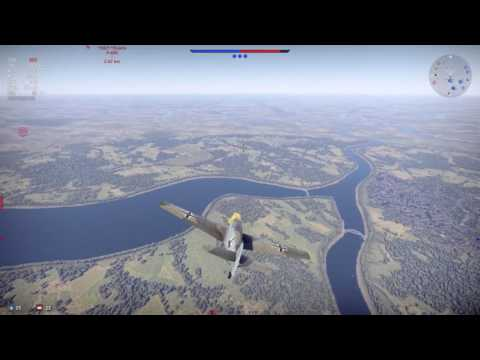 War Thunder: Bf 109 E Helpful Beginner Tips, Guide, and Information