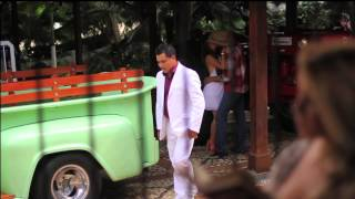 Nelson Cardona - Que Ironias (video oficial)