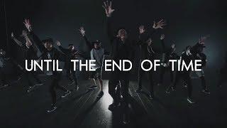 download lagu Until The End Of Time Feat. Canon & Lecrae gratis