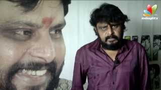 Ninaithathu Yaaro - Director Vikraman Speaks about Ninaithathu Yaaro | Interview | Tamil Movie | Songs | Trailer