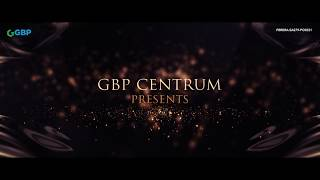 GBP Centrum | Iconic Tower - GBP Group