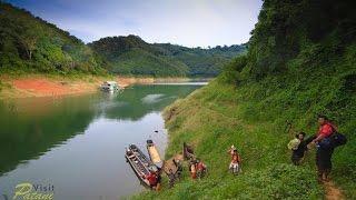 download lagu Visit Patani 2014 #jom Adventure Sungai Banglang  141114 gratis