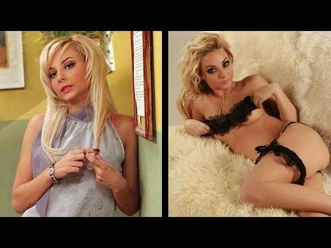 seks-video-sveti-bukinoy