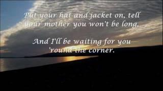 Sarah - Buddy Wasisname and the Other Fellers - Lyrics