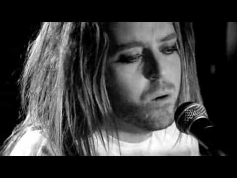 Tim Minchin - Feel Like Going Home (for TheSun.co.uk)