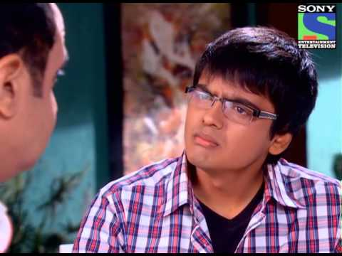 Parvarish - Episode 351 - 6th June 2013