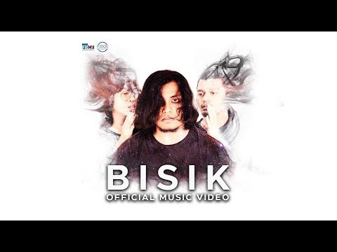 Download Istoria : Bisik    Mp4 baru