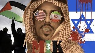 فلم صنع في السعوديه ٣