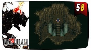 Final Fantasy VI ► Gogo | Parte 58