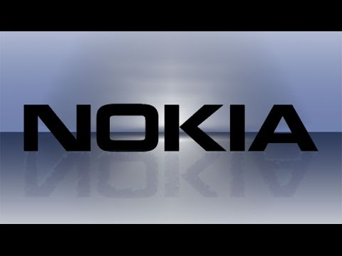 Nokia denies reports it plans to return to smartphones