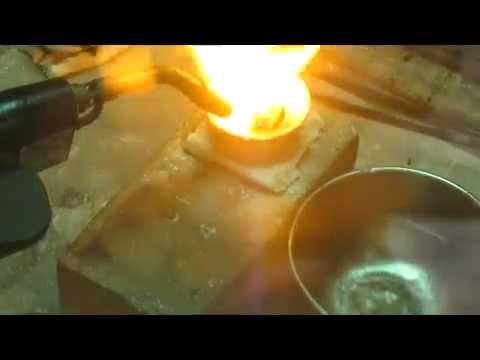 Sulfuric acid recovery