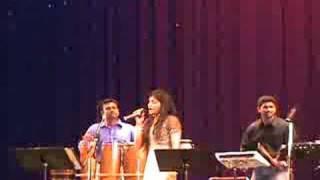Watch Chinmayee Mayya Mayya video