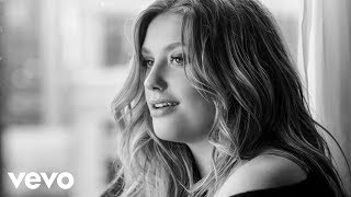 Download Lagu Ella Henderson - Yours (Official Video) Gratis STAFABAND