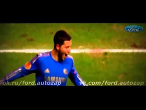 UEFA Super Cup 2013 FC Chelsea vs Bayern Munich 30 08 2013