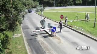 Game | Funny Video Clips Fail Compilation 2014 Best Of Top Funny Home Videos | Funny Video Clips Fail Compilation 2014 Best Of Top Funny Home Videos