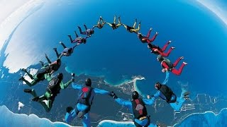 Amazing People In The World (3 Min)   Self Videos 2015   Most Dangerous Acts   #PopularonYoutube