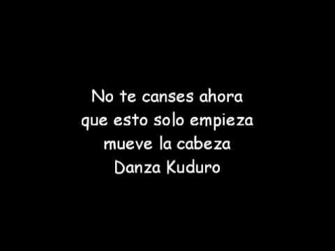 fast and furious 5 song - danza kuduro - don omar ft. lucenzo...