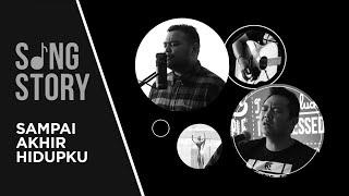 Sidney Mohede feat. Umbu Kaborang - Sampai Akhir Hidupku