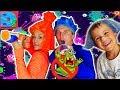 ФИКСИКИ МИКРОБЫ Новая серия Фиксиков на DiDiKa TV Супергерои в реальной жизни Новинка 2017
