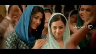 Mayamohini - KIZHAKU POOKKUM ANWAR MALAYALAM MOVIE Shreya Ghoshal_ kizhaku pookkum.flv