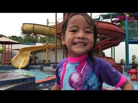 HOME SCHOOLING | Belajar Etika untuk Anak Anak