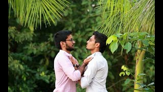 Friendship Day Special || Best Friendship Story || Allah Waariya