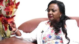 Zemari ena Pastor Zenebech Gessese Miskrnet - AmlekoTube.com
