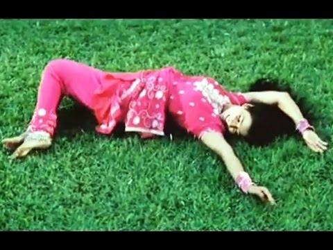 Chudi Jhumka Payal [ Bhojpuri Video Song ] Maa Ke Acharwa Mein Charo Dham
