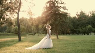 WEDDING DAY - Ionut + Catalina