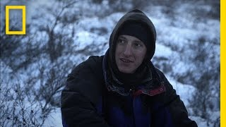 Subsistence Living | Life Below Zero