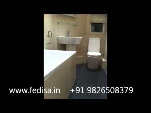 Aishwarya Rai House Home Bongalow Residential  Apartment Madhuri Dixit Photos Aishwarya Rai Swimsuit video
