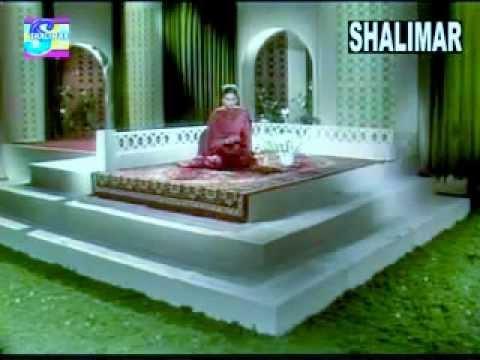 Pakistan ~  Pakistani Best Ghazal ~