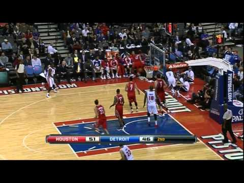Jeremy Lin`s First Game as a Rocket Highlights || Oct 31, 2012 || HD