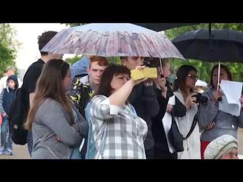 Десна-ТВ: День за днём от 23.06.2017