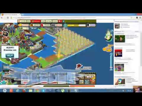 hack social wars cash infiniti cheat engine 6.2 (romania)