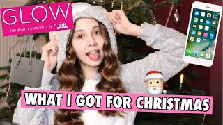 What I got for CHRISTMAS 2018 - so tolle Sachen 😍🎅🏻 | Nini Flash